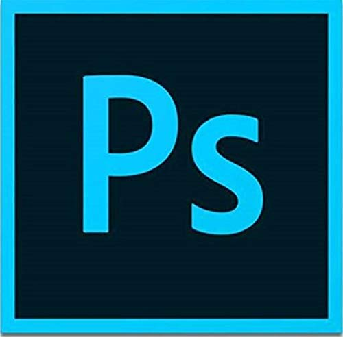 Top 10 Best Photoshop Downloads 2021