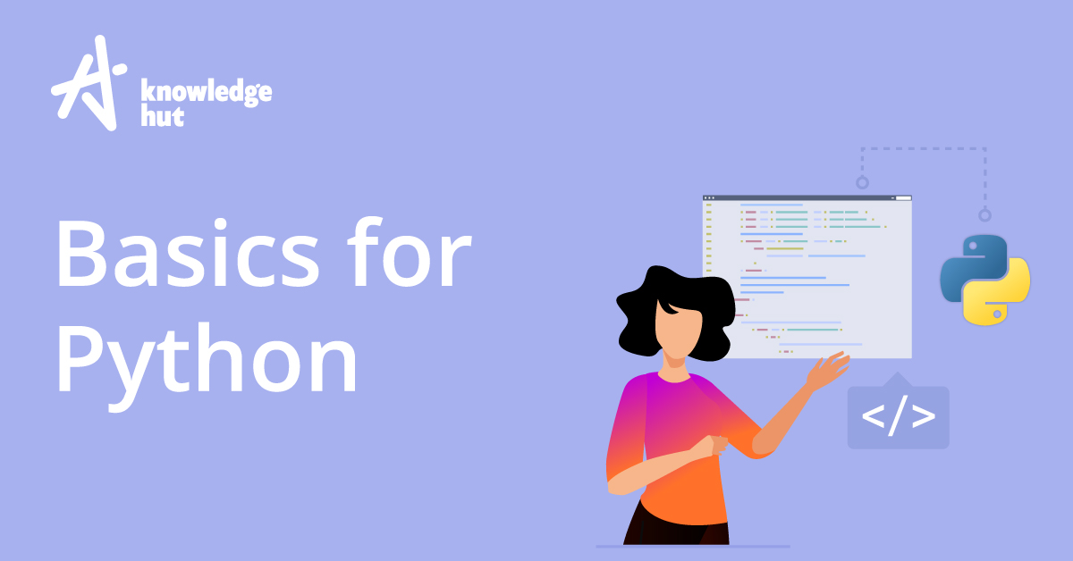 What are the important updates and core concepts of Python3?