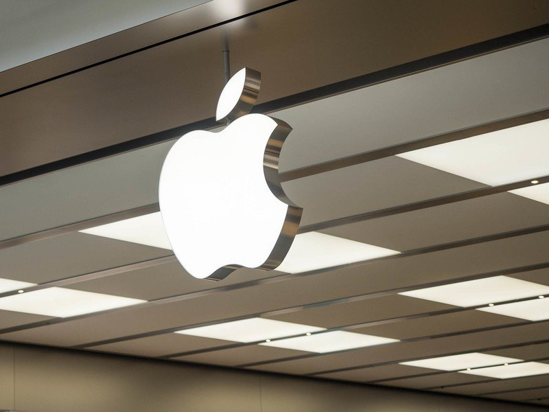 Apple invests in women-owned investment firm to launch job program