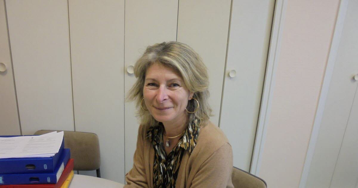 A new general director for services in the town hall