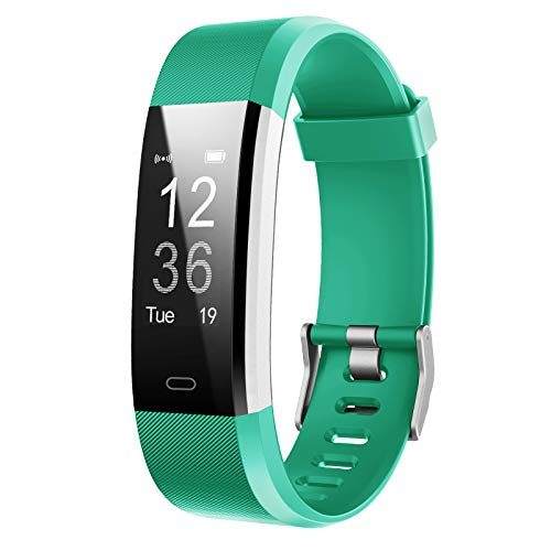 Top 10 Best Fitness Tracker Bands 2021