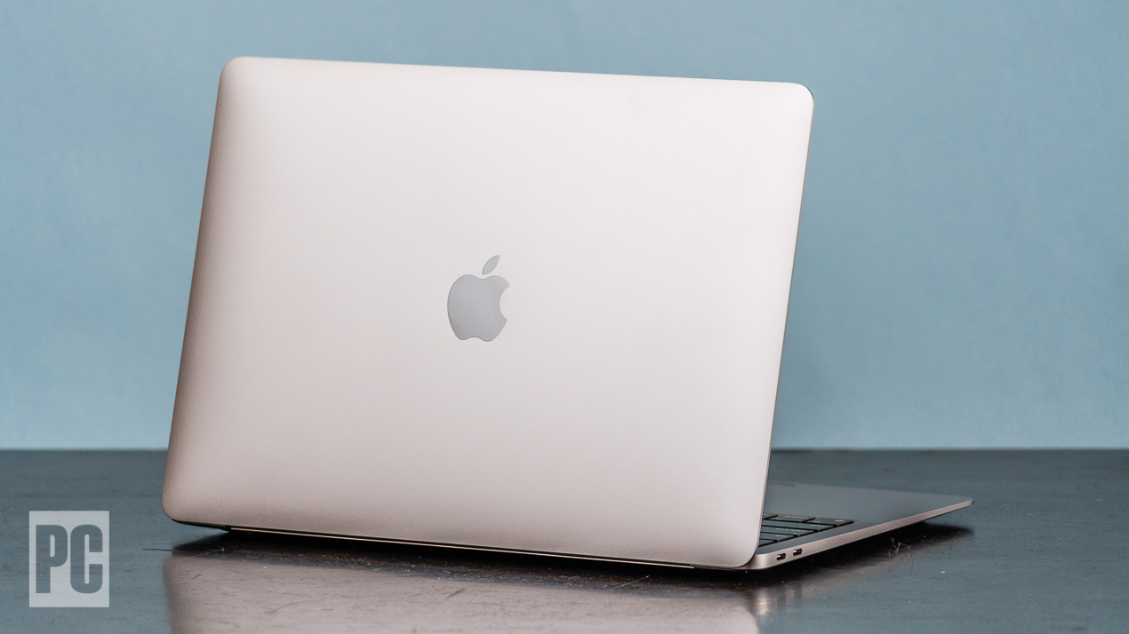 Apple Accidentally Outed Upcoming M1X-Powered MacBook Pro