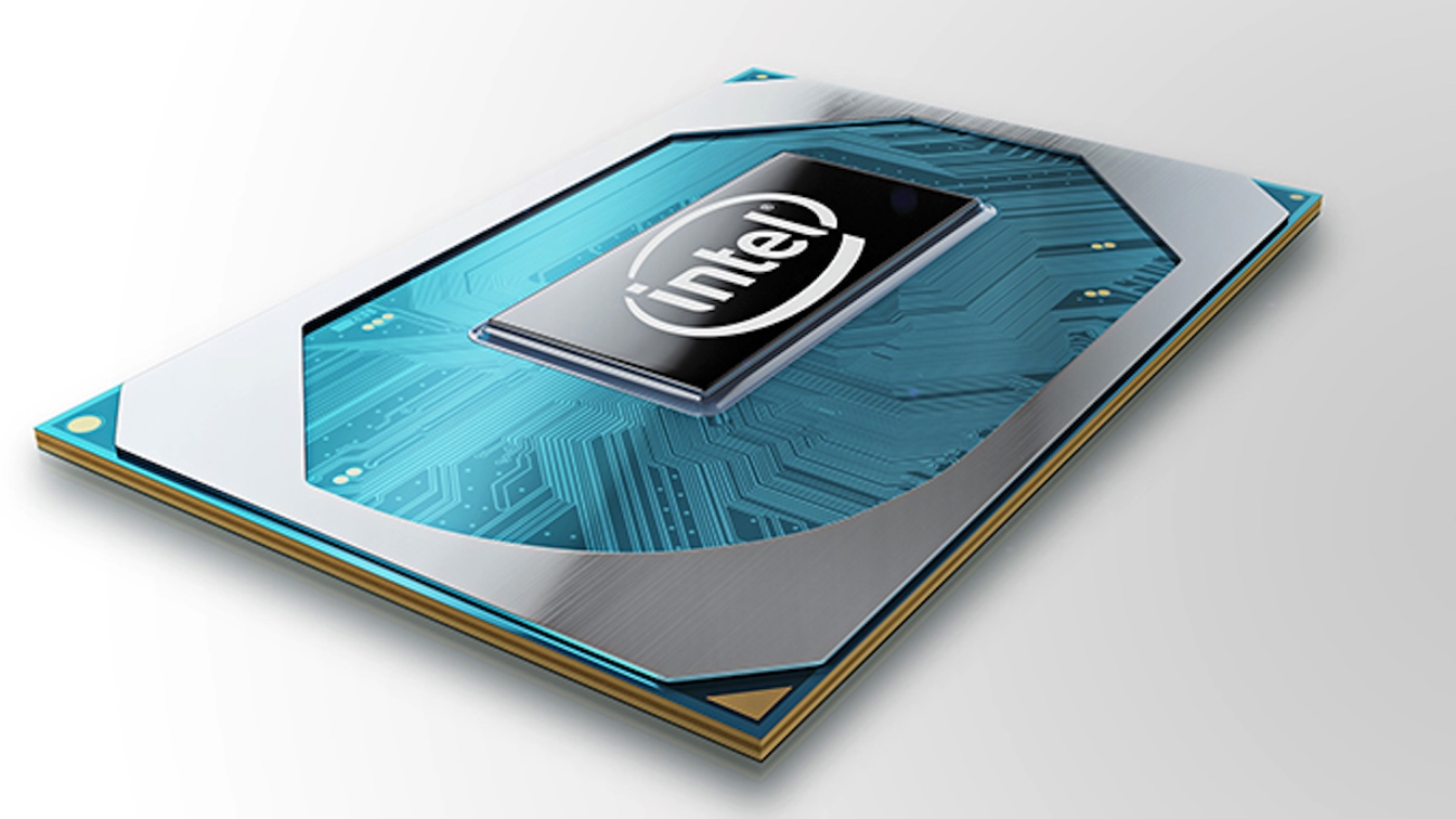 Sapphire Rapids CPU Leak: Up to 56 Cores, 64GB of Onboard HBM2