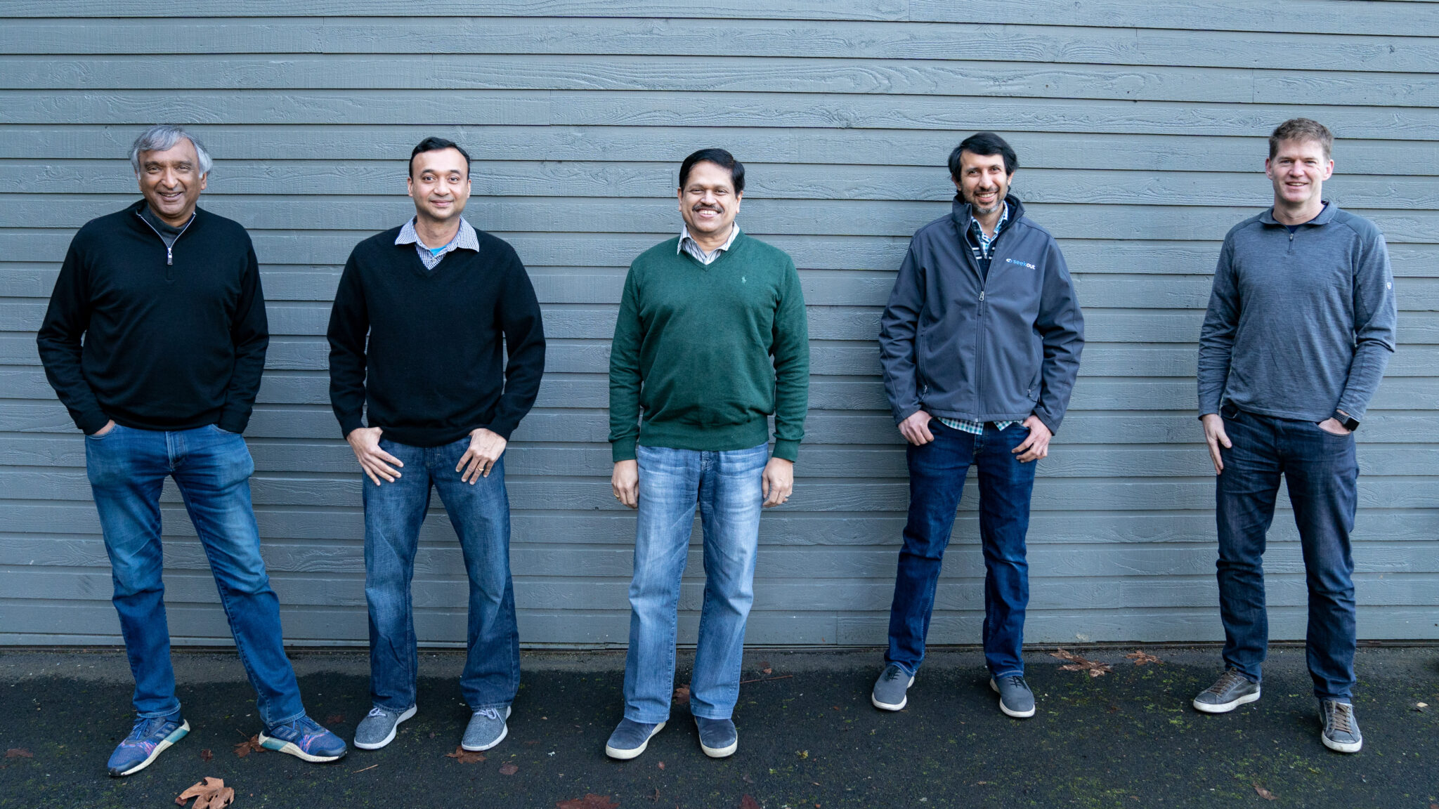 Recruiting startup SeekOut raises 65M to take on LinkedIn and other talent acquisition companies