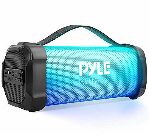 Top 10 Best Pyle Portable Wifis 2021