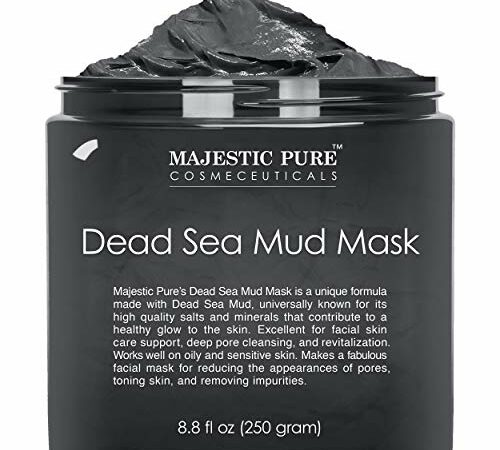 Top 10 Best Facial Mask Products 2021