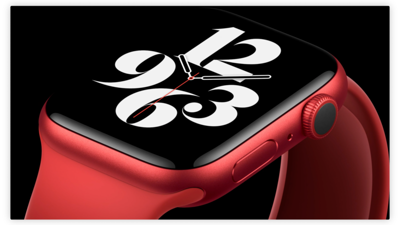 Aluminum vs Stainless Steel Apple Watch: Which should you buy?