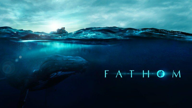 Check out the trailer for Apple TV+ talking whale documentary 'Fathom'