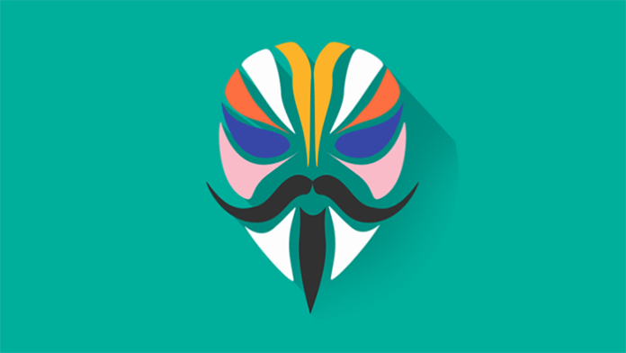 Magisk: What Is It and How to Install Android Apps