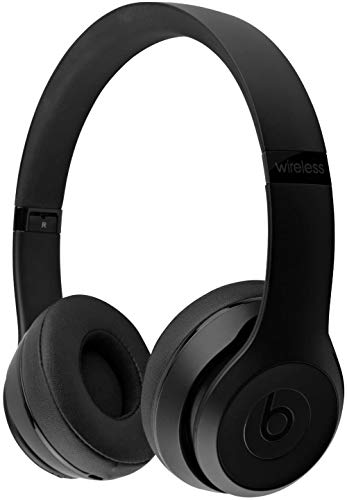 Top 10 Best Beats By Dr. Dre Earbuds For Women 2021
