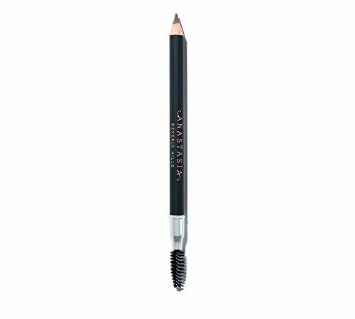 Top 10 Best Anastasia Eye Brow Pencils 2021