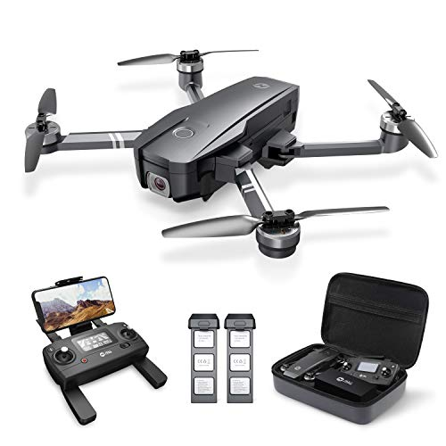 Top 10 Best Generic Remote Control Helicopters 2021