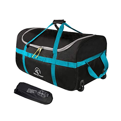 Top 10 Best Dot-01 Luggage Bags 2021