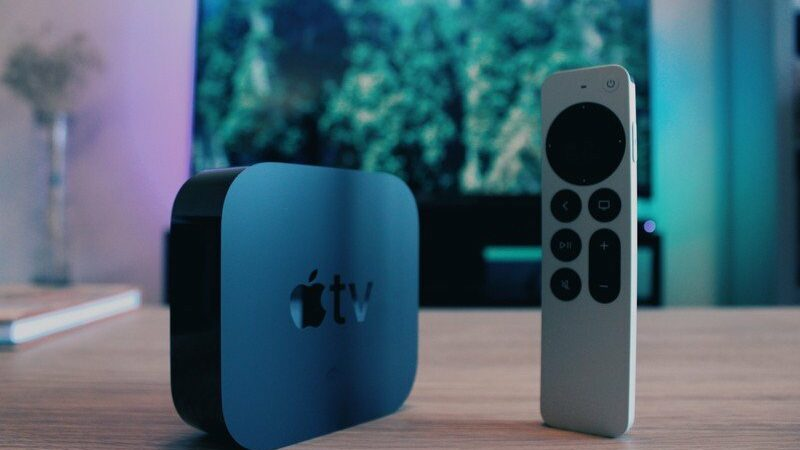 How to download tvOS 15 public beta 1 to your Apple TV