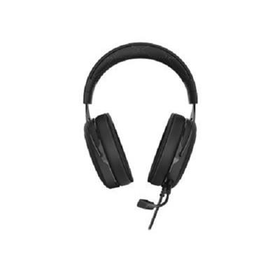 Top 10 Best Play X Store Bluetooth Headset Stereos 2021