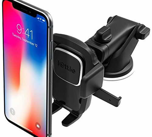 Top 10 Best Play X Store Car Phone Holders 2021