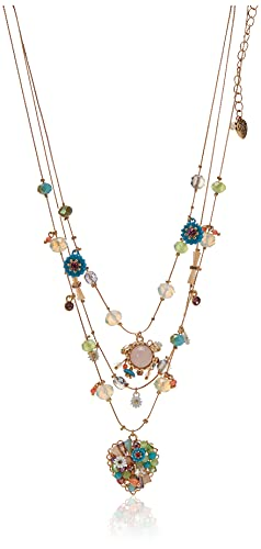 Top 10 Best Jewelry Gifts For All Friend Necklaces Amazon Primes 2021