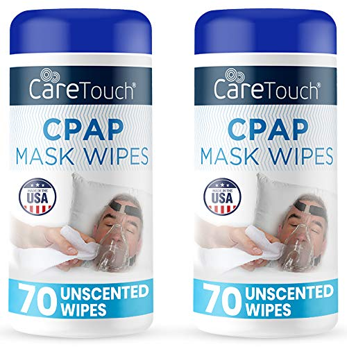 Top 10 Best Cleaning Cpap Hose And Masks 2021