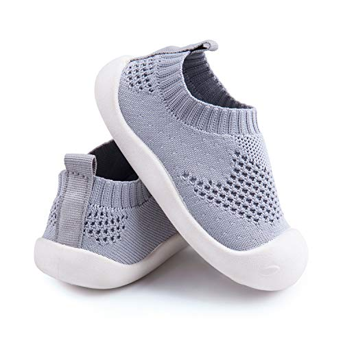 Top 10 Best Toddler Shoes For Boys 2021