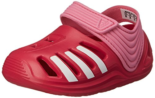 Top 10 Best Adidas Performance Toddler Shoes For Boys 2021