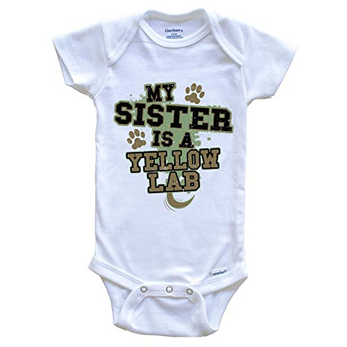 Top 10 Best Really Awesome Shirts Big Sister Shirt Kids 2021