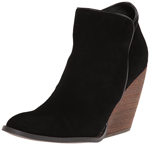Top 10 Best Very Volatile Ankle Boots 2021