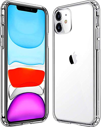 Top 10 Best Amzer Cases For Iphone 6 Plus To Protect The Cases 2021