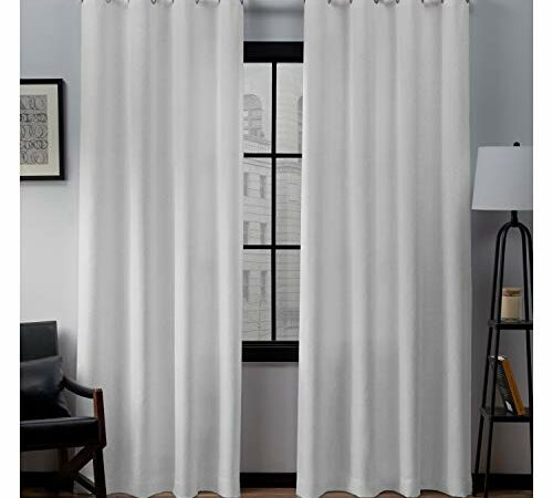 Top 10 Best Exclusive Home Homes Curtains 2021