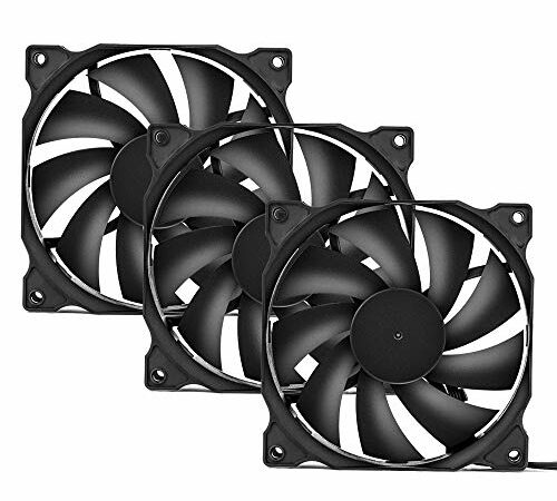 Top 10 Best Fans For Cooling Cheaps 2021