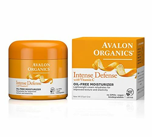 Top 10 Best Avalon Organics Products For Acnes 2021