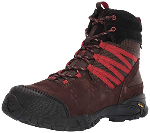 Top 10 Best 5.11 Boots For Works 2021