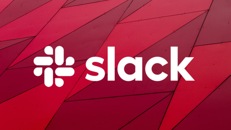 A Clubhouse for the office? Slack unveils 'Huddles' audio chat rooms