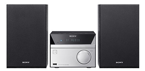 Top 10 Best Sony Living Systems 2021