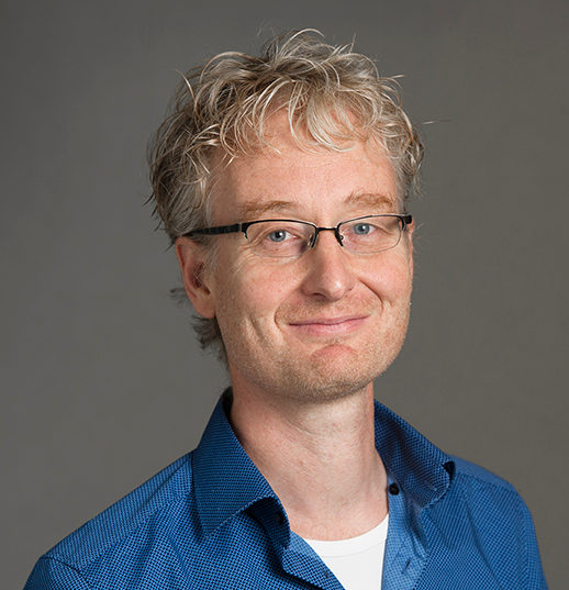 Microsoft Research to open Amsterdam lab focused on molecular simulation, led by noted physicist