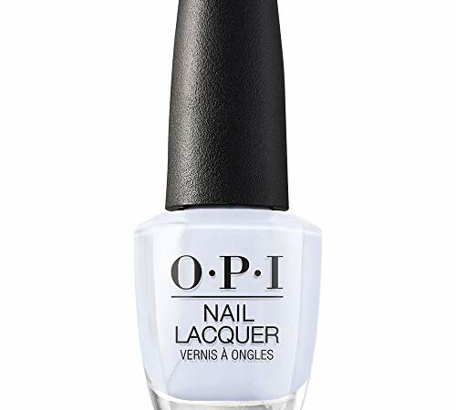 Top 10 Best Nail Lacquers 2021
