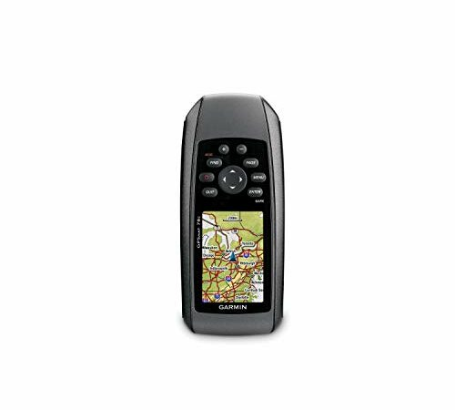 Top 10 Best Gps For Boats 2021