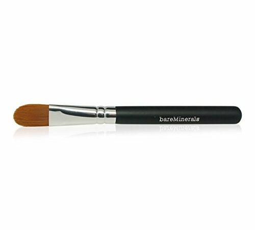 Top 10 Best Bare Escentuals Eyeshadow Bases 2021