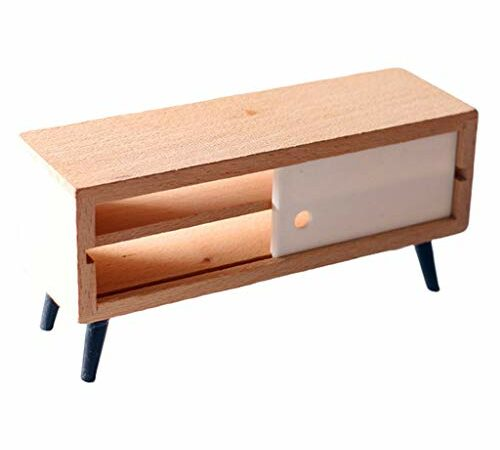 Top 10 Best Unknown Tv Stands 2021