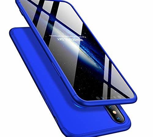 Top 10 Best I Phone 6 Case With Tempered Glasses 2021