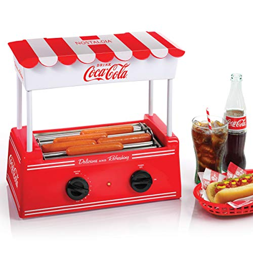 Top 10 Best Star Hot Dog Cookers 2021