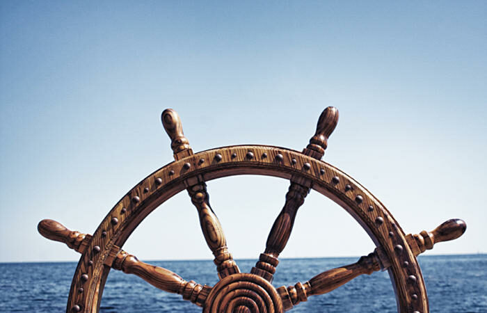 Oracle launches Verrazzano container platform for Kubernetes