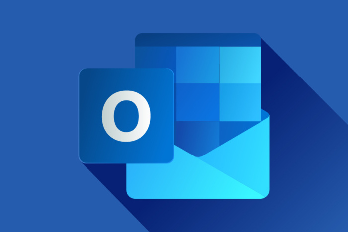 Outlook for Microsoft 365 cheat sheet: Ribbon quick reference