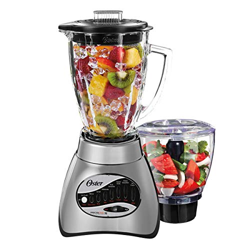 Top 10 Best Blender For Thes 2021
