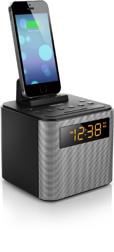 Top 10 Best Mp3 Player Docking Stations 2021