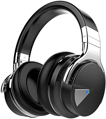 Top 10 Best Noise Cancelling Headsets 2021