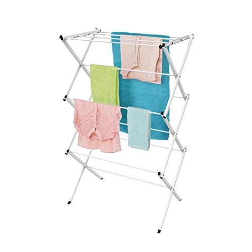 Top 10 Best Home-it Clothes Drying Racks 2021