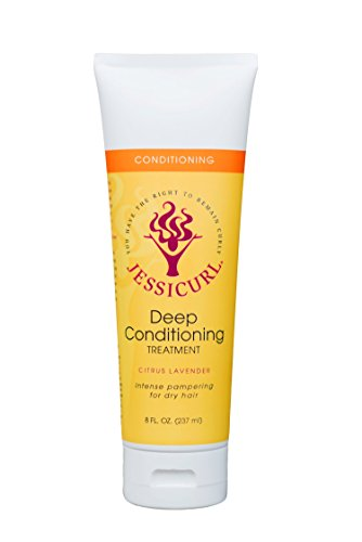Top 10 Best Deep Conditioning Treatments 2021