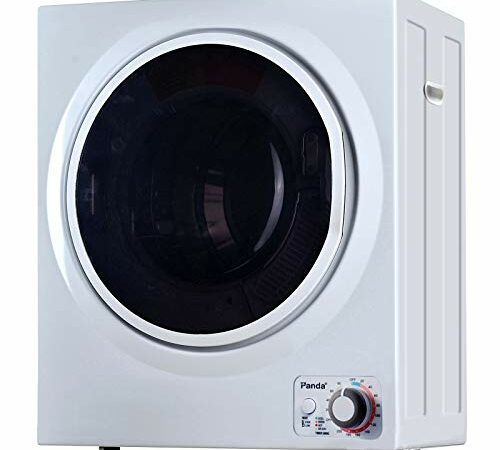 Top 10 Best Electric Clothes Dryers 2021